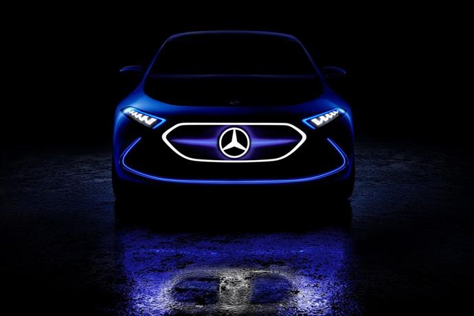 990539897_jVHk5lNn_mercedes-eqa-concept-unveiled-13.jpg
