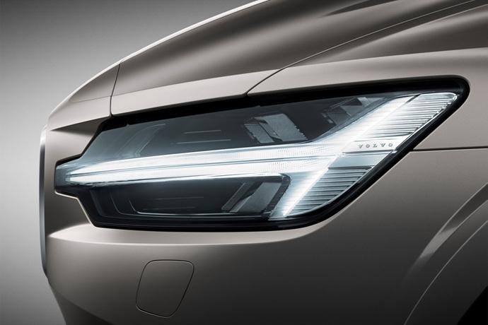 990539897_lqtWBJf9_223546_New_Volvo_V60_exterior.jpg