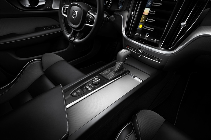 990539897_maXyuQFG_230862_New_Volvo_S60_R-Design_interior.jpg