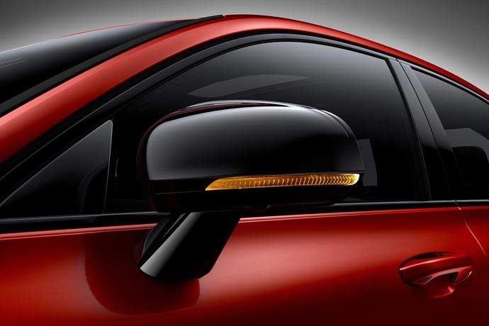 990539897_nJt1xLj4_230896_New_Volvo_S60_R-Design_exterior.jpg