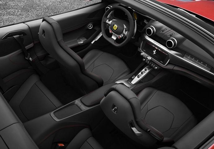 990539897_pBi9HVut_ED8E98EB9DBCEBA6AC-Ferrari_Portofino_4.jpg