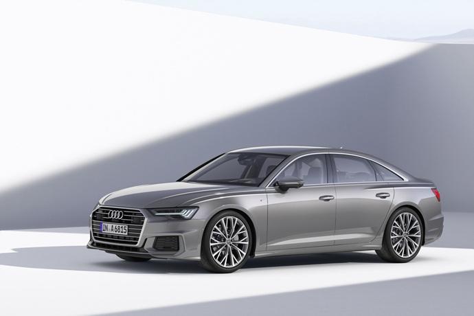 990539897_pMdHXVZB_2019-Audi-A6-2-1.jpg