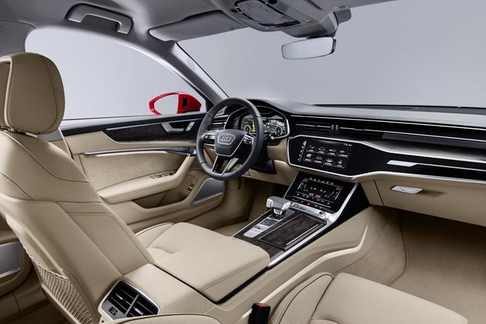 990539897_phCF7sWu_2019-Audi-A6-21.jpg