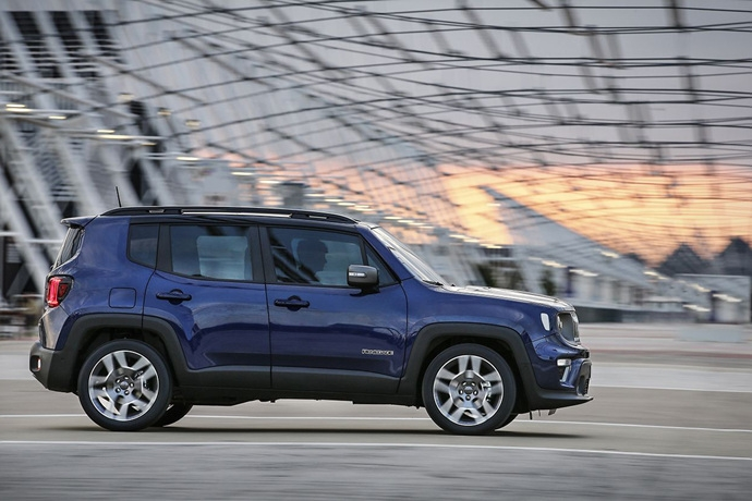 990539897_q7a0hOjD_180620_Jeep_New-Renegade-MY19-Limited_08.jpg