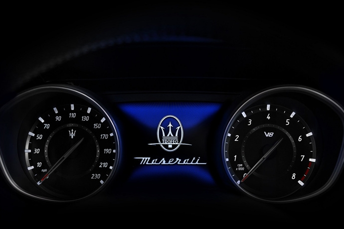 990539897_qUD31dZe_Maserati-Levante-Trofeo-5.jpg