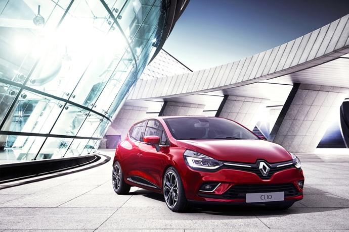 990539897_r1Ssi3D4_Renault_CLIO_1.jpg