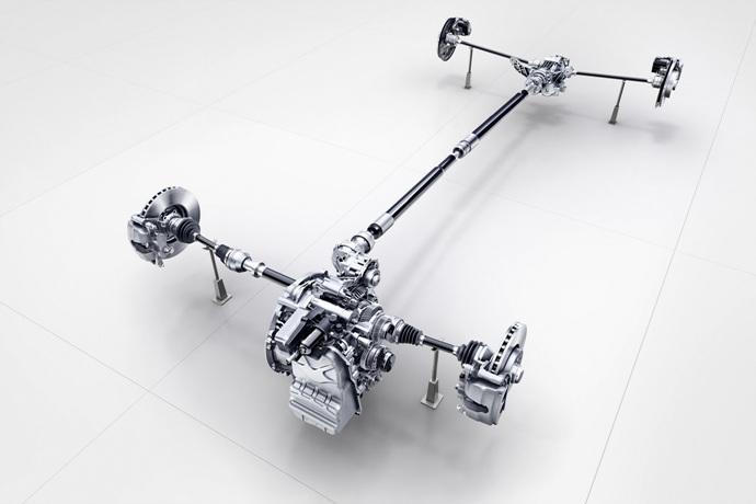 990539897_rBmfhobR_2019-Mercedes-Benz-A-Class-Hatch-118.jpg