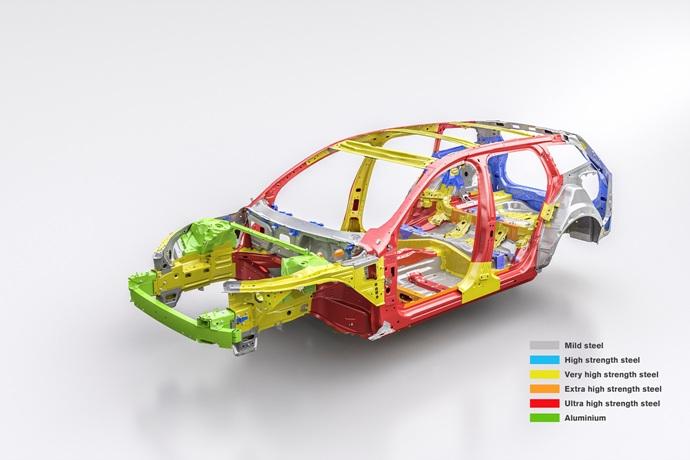 990539897_rFoYlUpf_223514_New_Volvo_V60_safety_cage.jpg