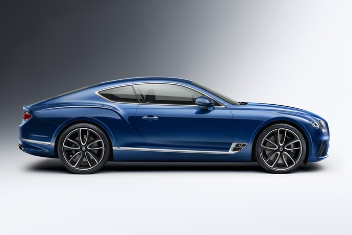 990539897_sp3LXWgj_New_Continental_GT_-_36.jpg