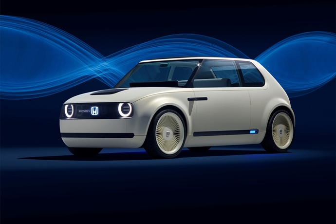 990539897_wXYL6Qe2_113866_Honda_Urban_EV_Concept_unveiled_at_the_Frankfurt_Motor_Show.jpg