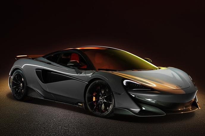 990539897_wbMcS15H_McLaren_600_LT_2.jpg