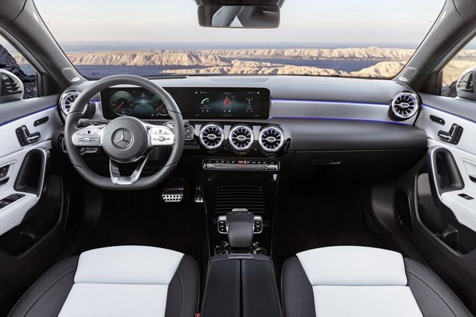 990539897_ws8qACvm_2019-Mercedes-Benz-A-Class-Hatch-31.jpg
