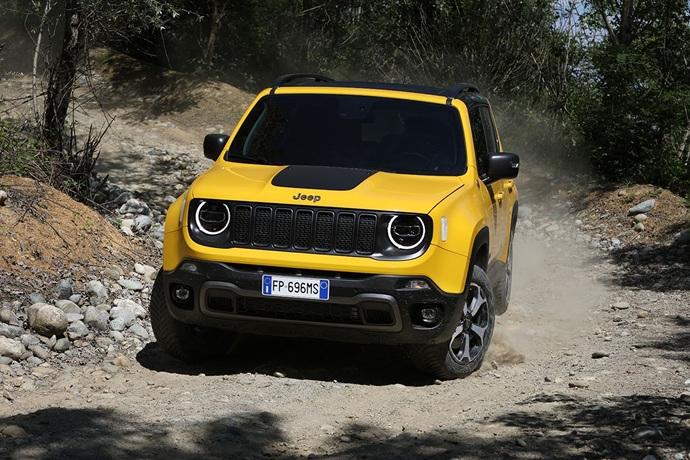 990539897_wva6ihbT_180620_Jeep_New-Renegade-MY19-Trailhawk_09.jpg