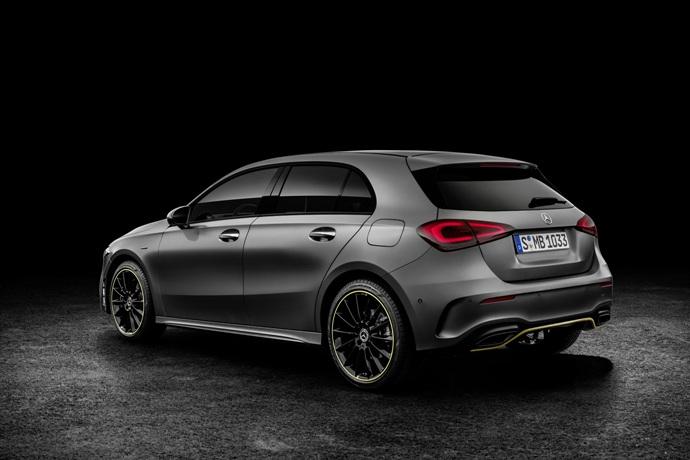 990539897_x0L7iX2U_2019-Mercedes-Benz-A-Class-Hatch-59.jpg