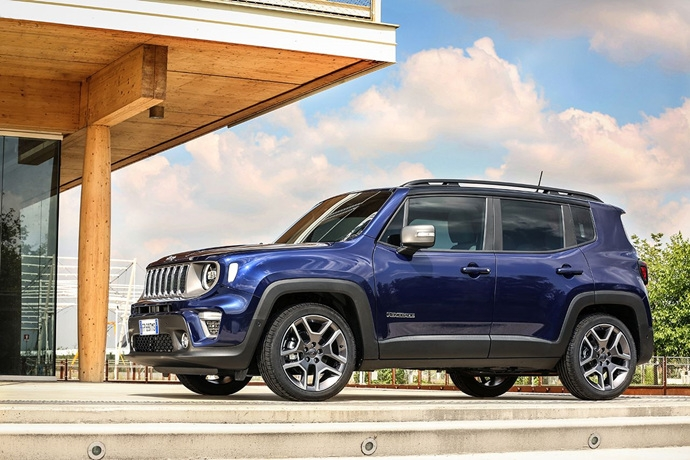 990539897_xf0O8tbS_180620_Jeep_New-Renegade-MY19-Limited_16.jpg