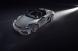 [프리뷰] 포르쉐 718 스파이더/케이맨 GT4