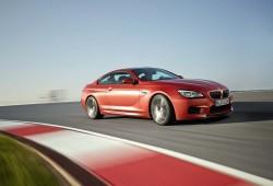 BMW|M6|